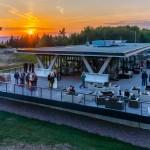 Bilster Berg Drive & Ressort: Rennstrecke mit zauberhafter Atmosphäre