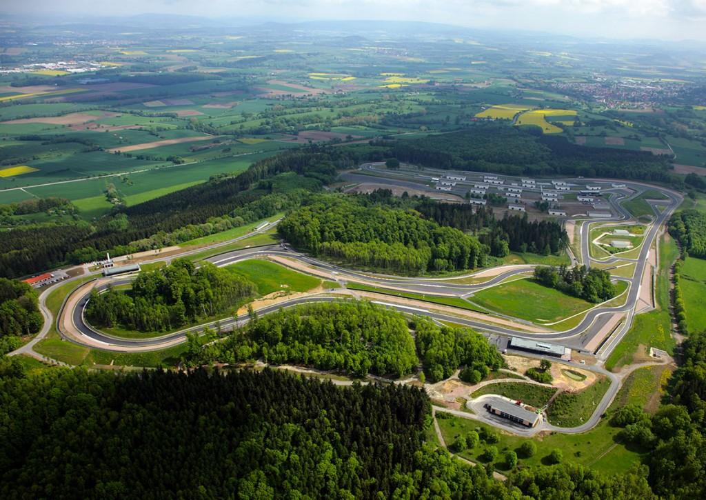 Global-Union-Events-Motorsport-Bilster-Berg-3