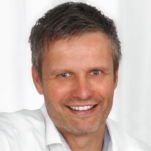 Volker Dietz