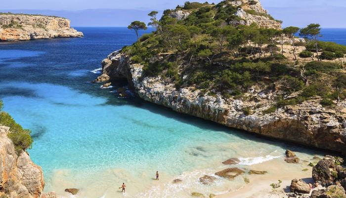 Incentives mit dem Wow-Faktor auf Mallorca