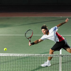 Global-Union-Events-Tennis-1