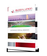 Global-Union-Events-Broschuere-Ansicht-1