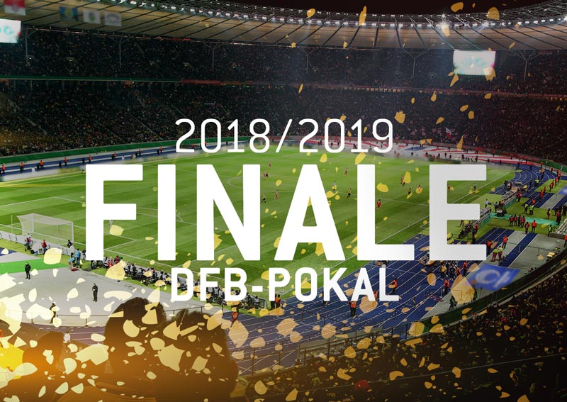 Global-Union-Events-DFB-Pokal-Finake-Berlin-2019
