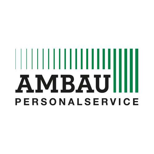 Global-Union-Events-Referenzen-Ambau