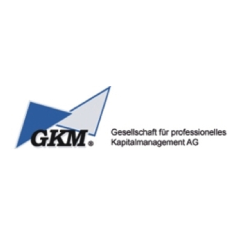 Global-Union-Events-Referenzen-GKM