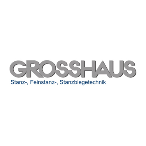 Global-Union-Events-Referenzen-Grosshaus