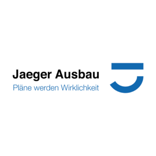 Global-Union-Events-Referenzen-Jaeger-Ausbau