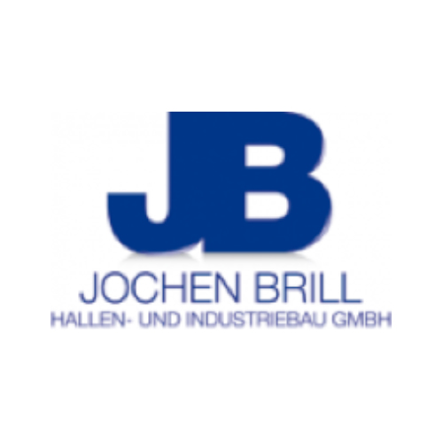Global-Union-Events-Referenzen-Jochen-Brill
