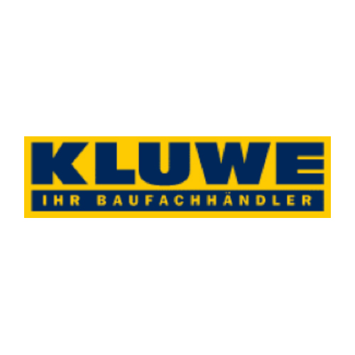 Global-Union-Events-Referenzen-Kluwe