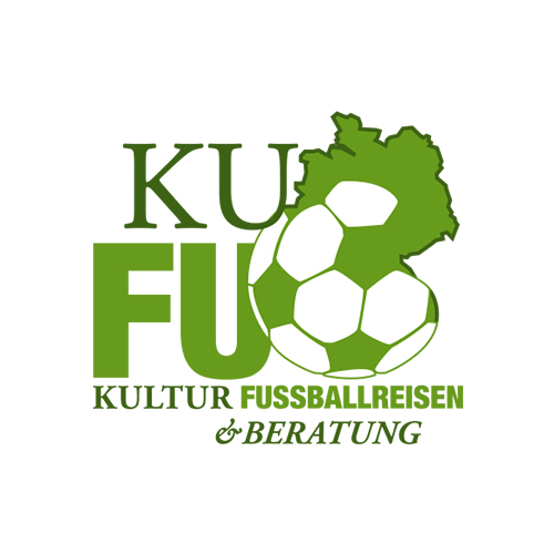 Global-Union-Events-Referenzen-Kufu