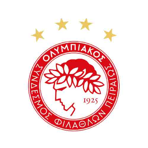 Global-Union-Events-Referenzen-Olympiakos-Piraeus