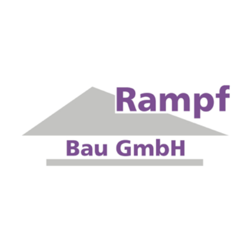 Global-Union-Events-Referenzen-Rampf-Bau-GmbH