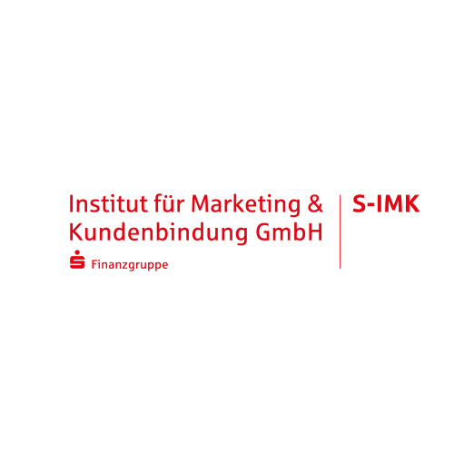 Global-Union-Events-Referenzen-S-IMK-Sparkasse