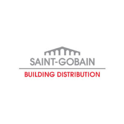 Global-Union-Events-Referenzen-Saint-Gobain