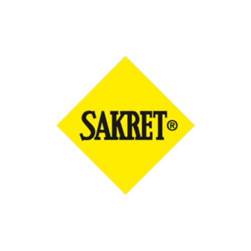 Global-Union-Events-Referenzen-Sakret
