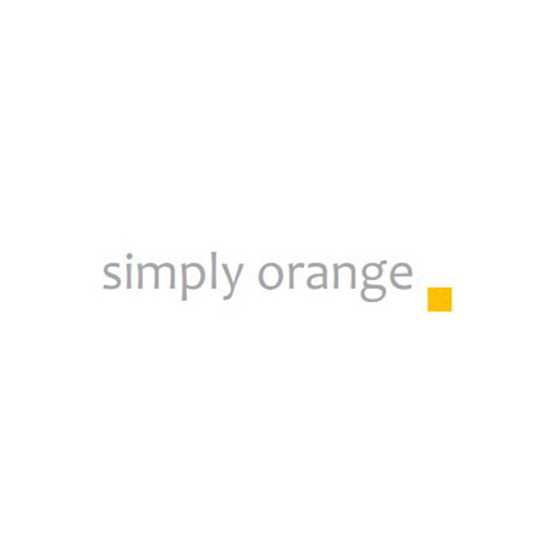 Global-Union-Events-Referenzen-Simply-Orange