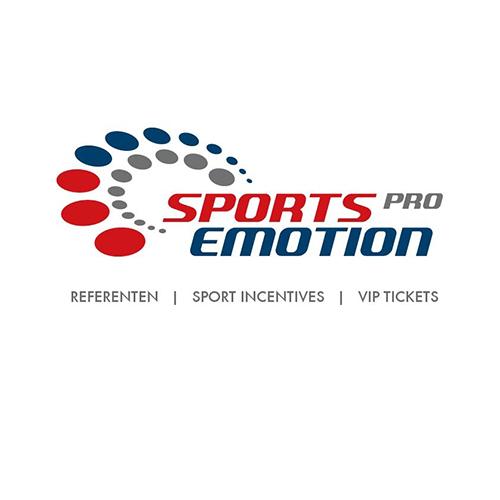 Global-Union-Events-Referenzen-Sports-Pro-Emotion