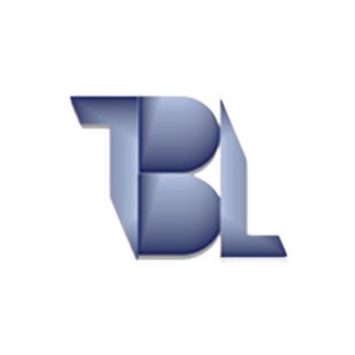Global-Union-Events-Referenzen-TBL-GmbH