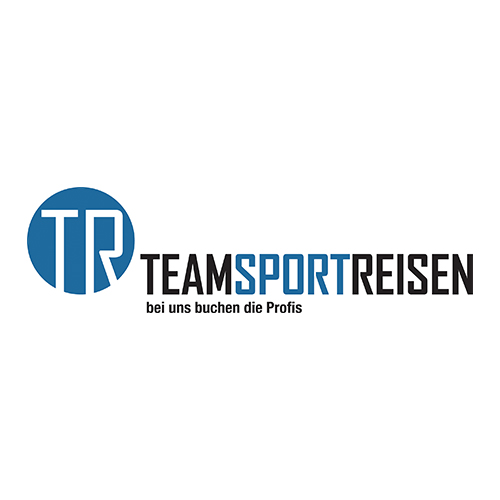 Global-Union-Events-Referenzen-Teamsportreisen
