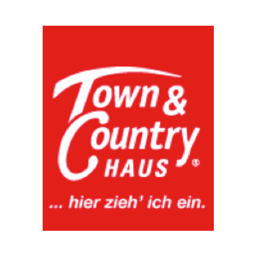 Global-Union-Events-Referenzen-Town-Country-Haus