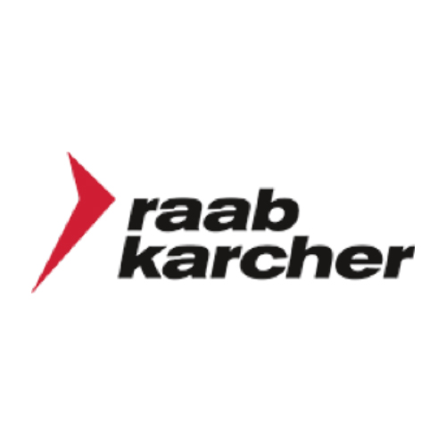 Global-Union-Events-Referenzen-raab-karcher
