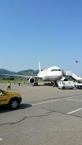 charterankunft-mit-aegean-airlines