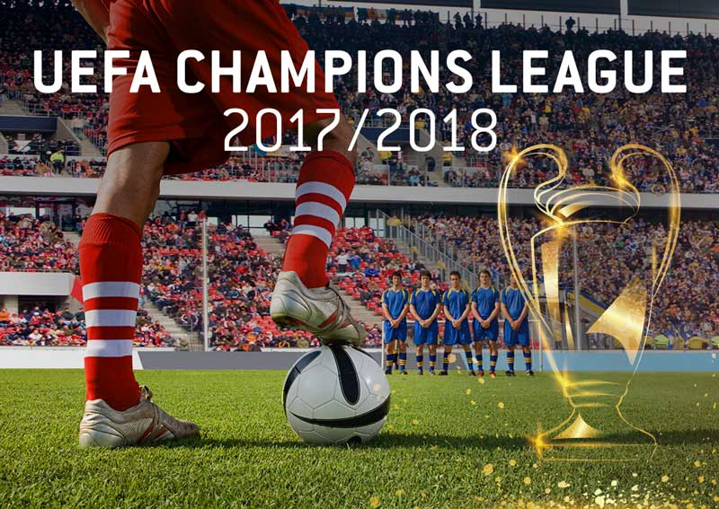 Global-Union-Events-Champions-League-2017-2018-1