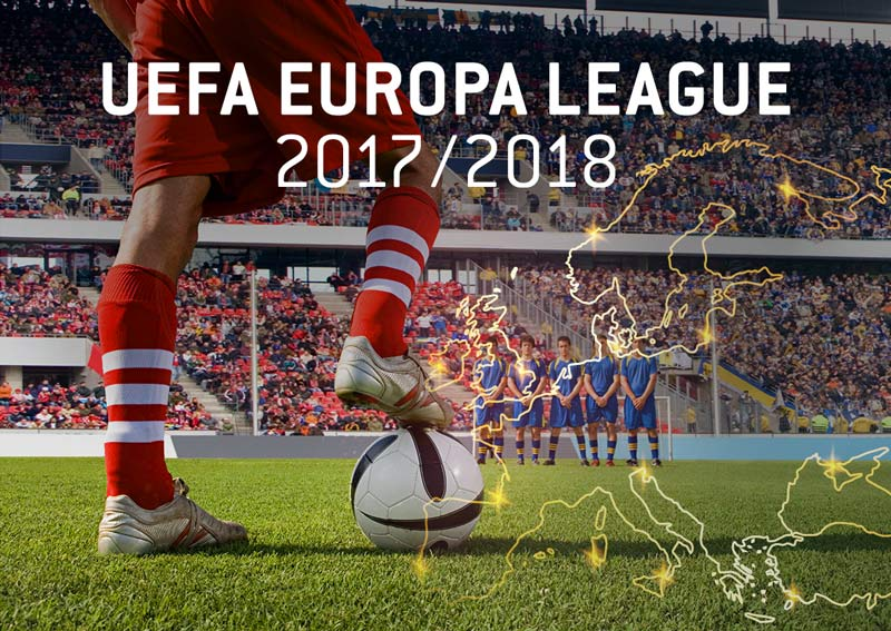 Global-Union-Events-Europa-League-2017-2018-1