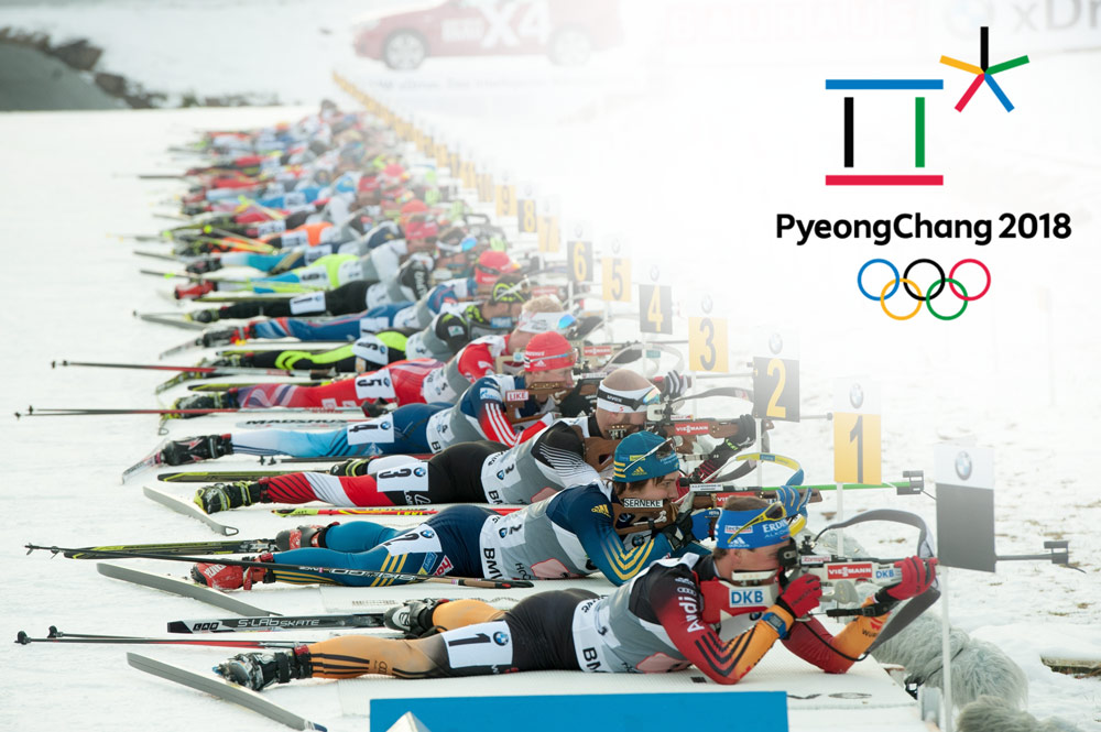 Global-Union-Events-olympische-winterspiele-suedkorea