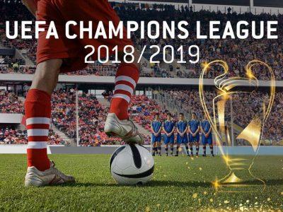 Global-Union-Events-Champions-League-2018-2019