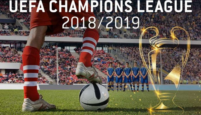 Global-Union-Events-Champions-League-2018-2019