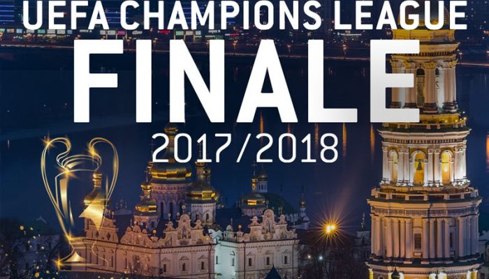 Global-Union-Events-Champions-League-Finale-2018