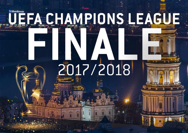 Global-Union-Events-Champions-League-Finale-2018