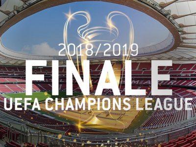 Global-Union-Events-Champions-League-Finale-2019-Madrid