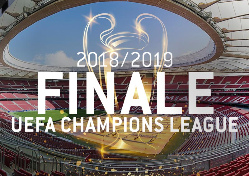 Global-Union-Events-Champions-League-Finale-2019-Madrid