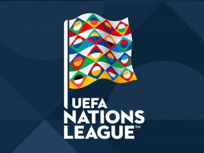 Global-Union-Events-UEFA-Nations-League
