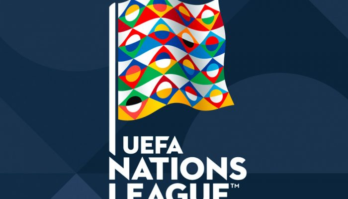 Global-Union-Events-UEFA-Nations-League
