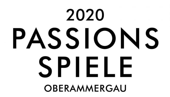 Global-Union-Events-Passionsspiele-Oberammergau-2020