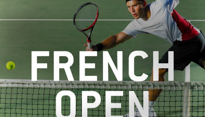Global-Union-Events-Tennis-French-Open-2019