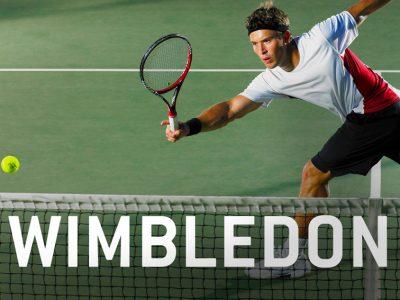 Global-Union-Events-Tennis-Wimbledon-2019